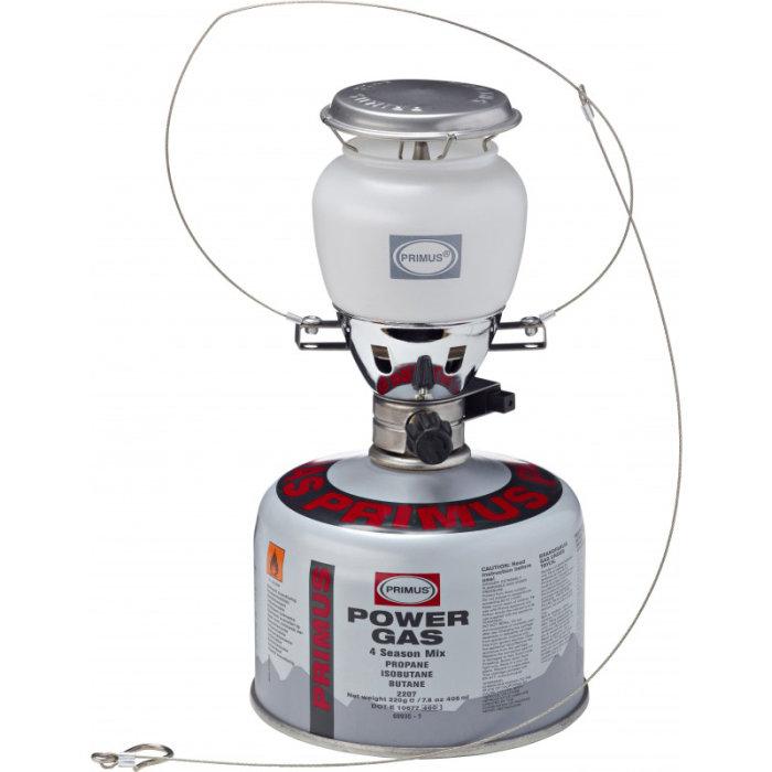 Газовая лампа Primus EasyLight Duo
