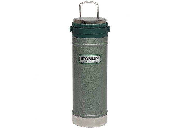 Термос Stanley Classic, 0.47 л