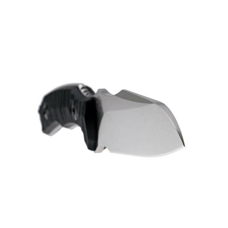 Нож Pohl Force с фиксированным клинком PF2031 Kilo One Outdoor