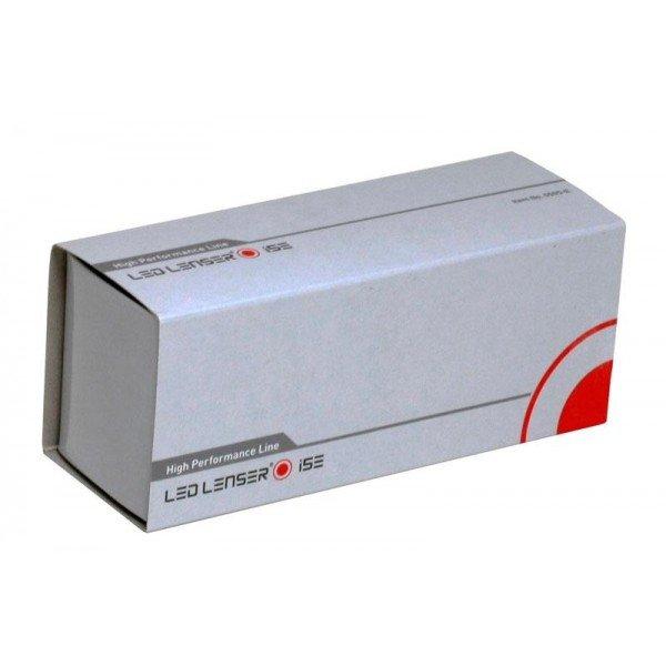 Фонарь Led Lenser I5E
