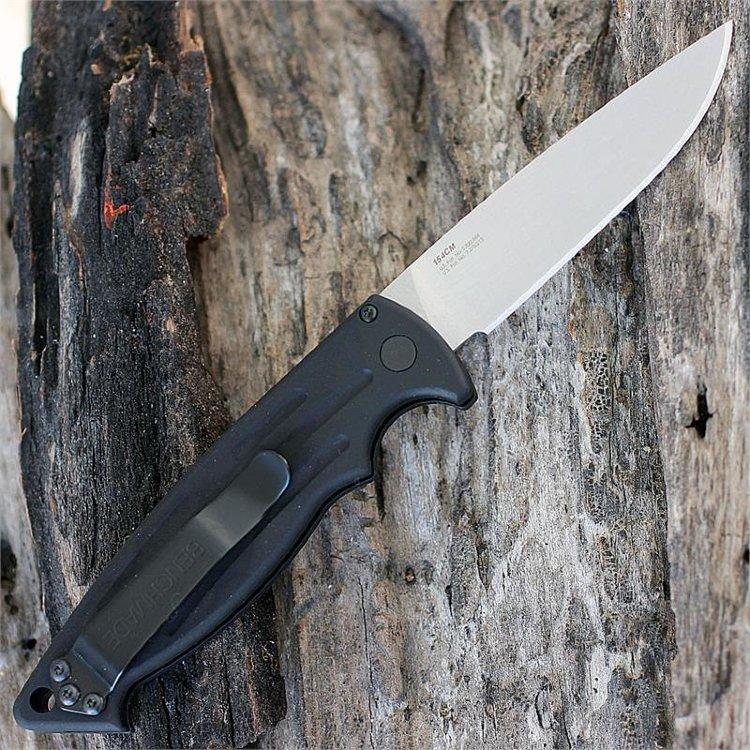 Нож Benchmade Mini Reflex BM2551