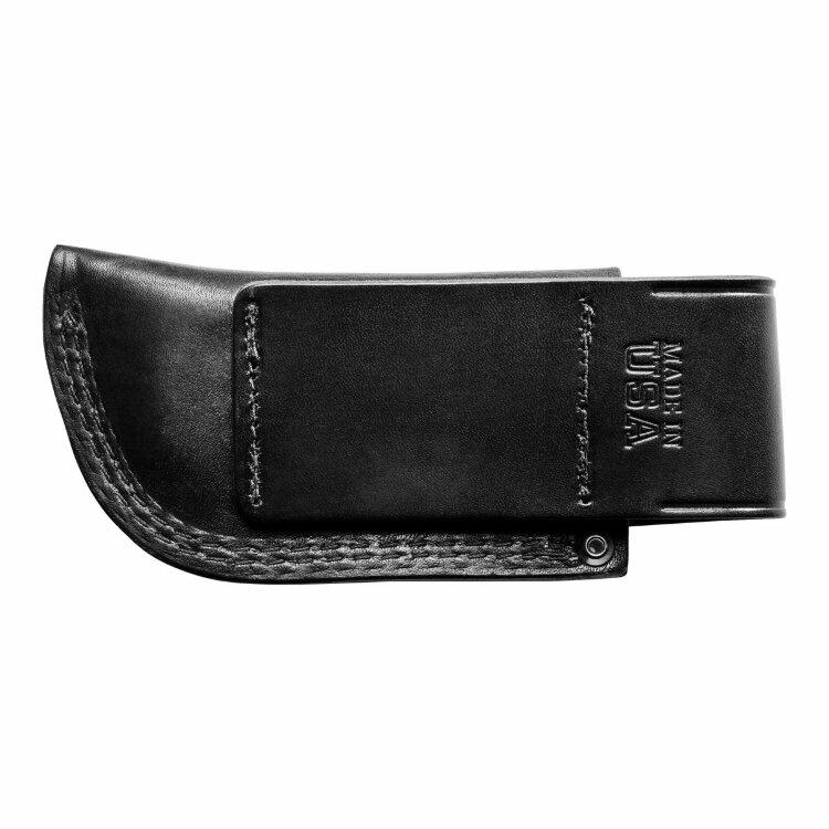 Нож Gerber Gator Premium Sheath Folder Clip Point, 30-001085