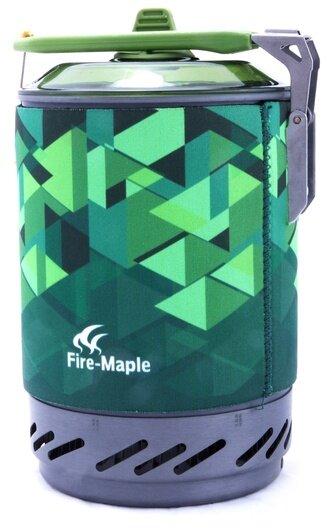 Система приготовления пищи Fire-Maple STAR X2 FMS-X2