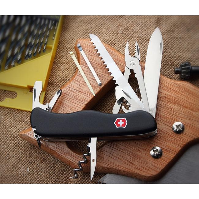 Нож Victorinox Atlas 0.9033.3