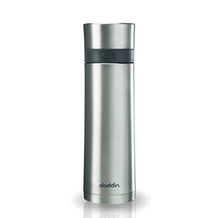 Термос Aladdin Vacuum Flask, 0.7 л