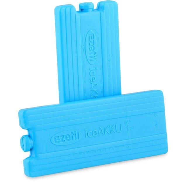 Аккумулятор холода Ezetil Ice Akku (2 шт. х 300 г)