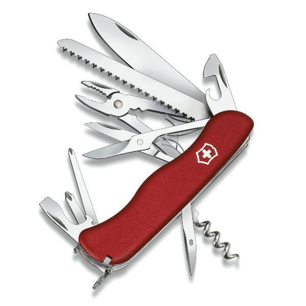 Нож Victorinox Hercules 0.9043