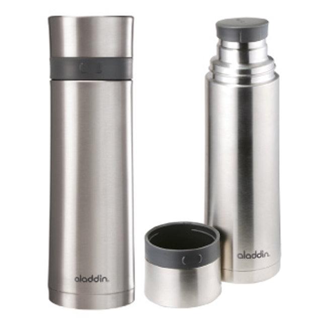 Термос Aladdin Vacuum Flask, 1 л
