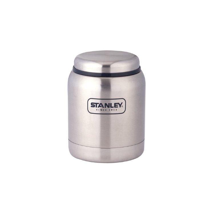 Термос Stanley для еды Adventure Food, 0.41 л