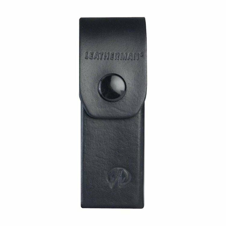 Мультитул Leatherman Набор Super Tool 300+Micra