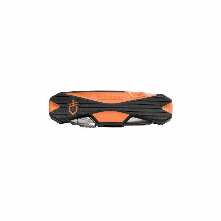 Мультитул Gerber Bear Grylls Greenhorn Tool, блистер, 31-002784