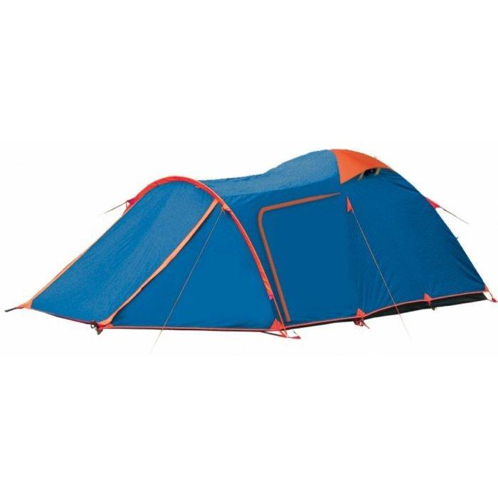 Палатка Sol Twister 3, SLT-024.06