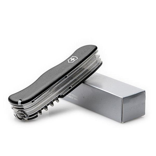 Нож Victorinox Work Champ 0.9064.3
