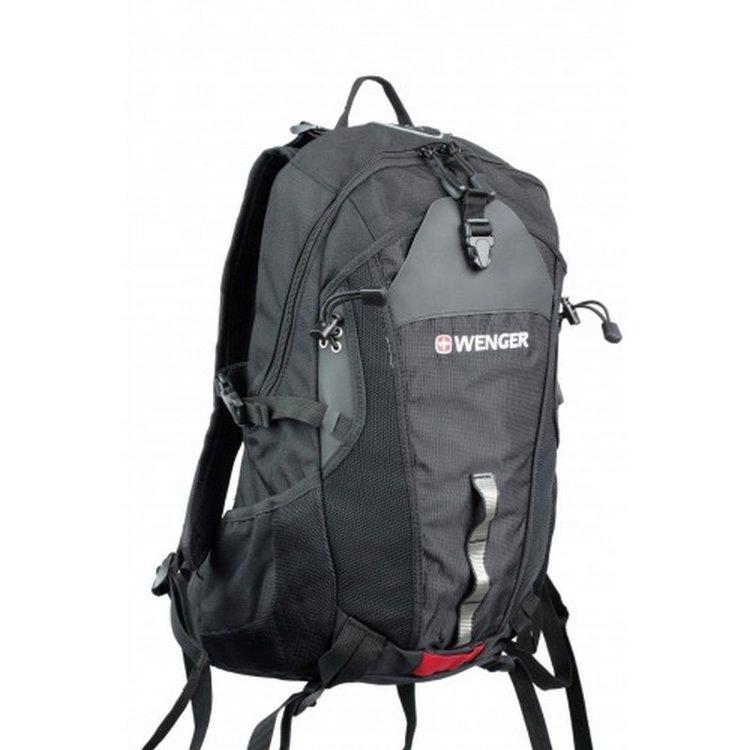Рюкзак WENGER (30582215), 28 л