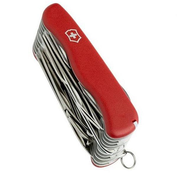 Нож Victorinox WorkChamp 0.9064.XL