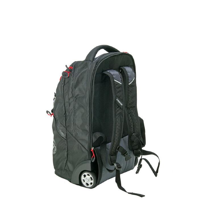 Рюкзак на колёсах WENGER (3053204461), 36 л