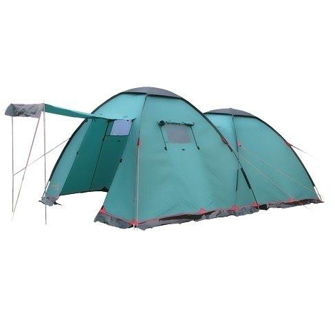Палатка Tramp Sphinx 4, TRT-068.04