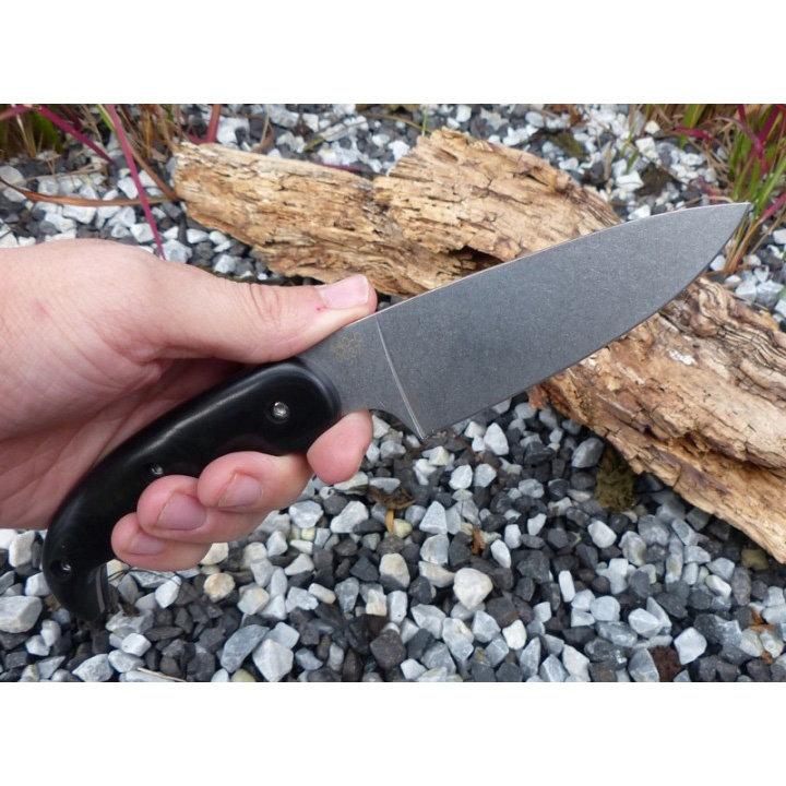 Нож Boker TUF Gen 2, BK02BO294