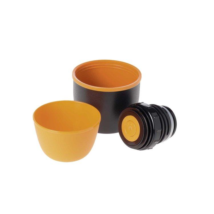 Термос Esbit VF750ML, 0.75 л