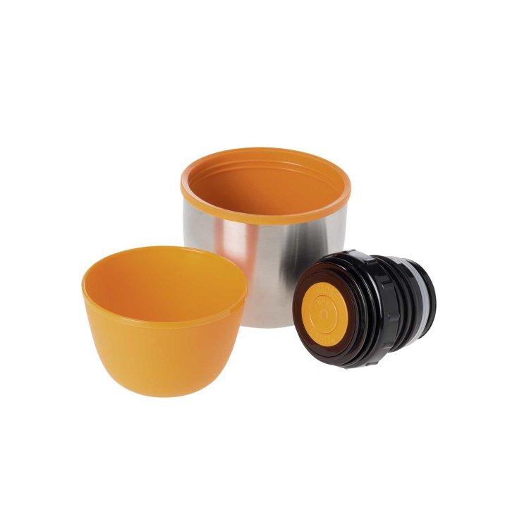 Термос Esbit ISO750ML, 0.75 л