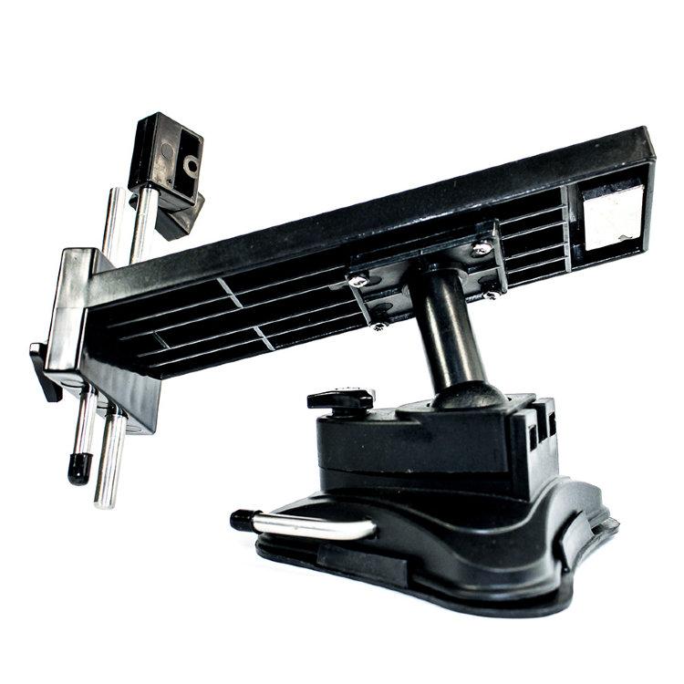 Магнит неодимовый для точилок Ganzo и Apex Edge Pro 40х20х10 мм, прямоугольник