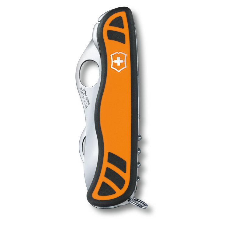 Нож Victorinox Hunter XS 0.8331.MС9