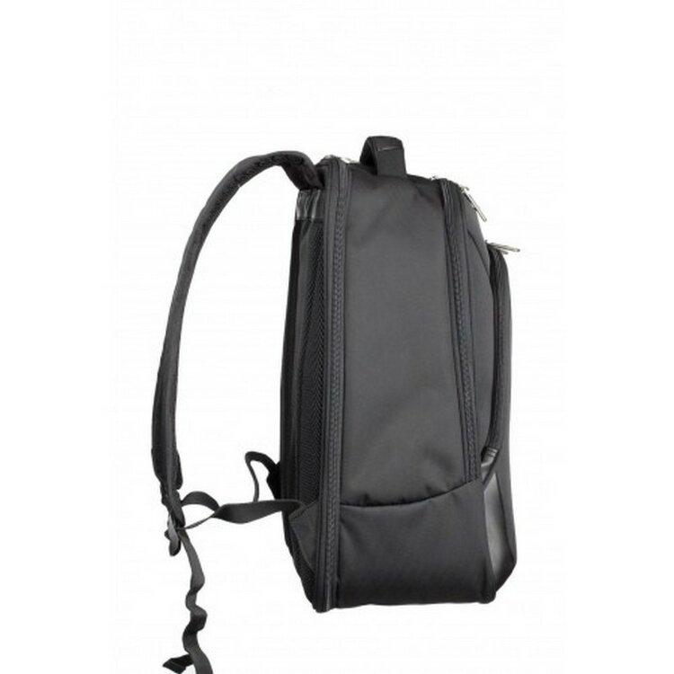 Деловой рюкзак WENGER 17