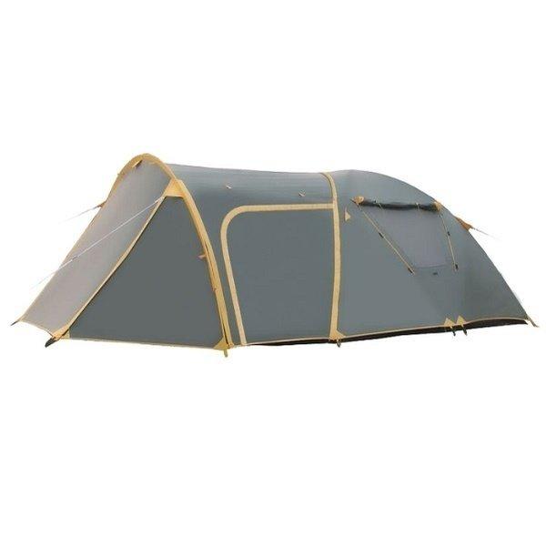 Палатка Tramp Grot В 4, TRT-009.04