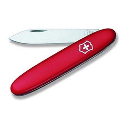 Складной нож Victorinox Excelsior, 0.6910