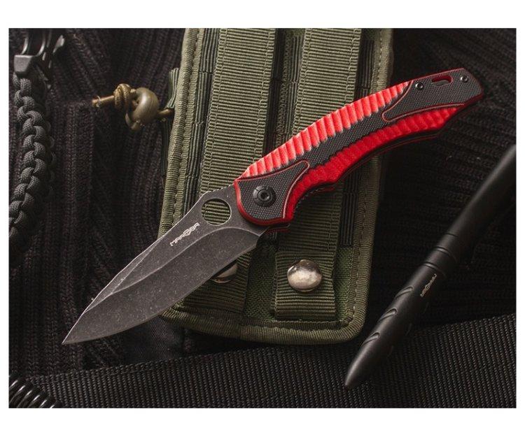 Нож Marser Ka-232, 54160