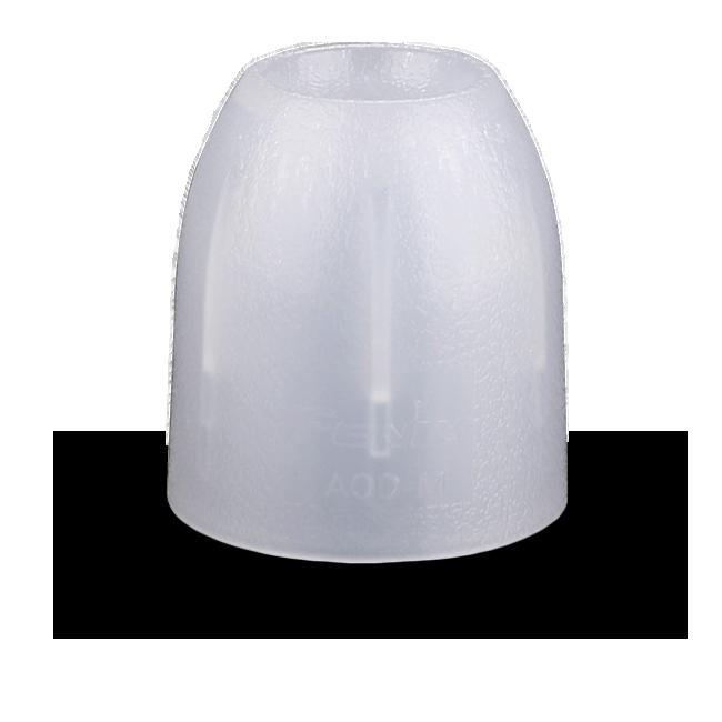 Fenix PD35 + АКБ Fenix 2600 + Диффузионный фильтр Fenix + Зарядное устройство Fenix
