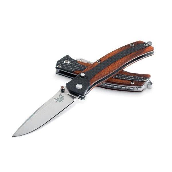Нож Benchmade Megumi BM482
