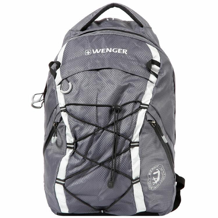 Рюкзак WENGER (30534499), 25 л