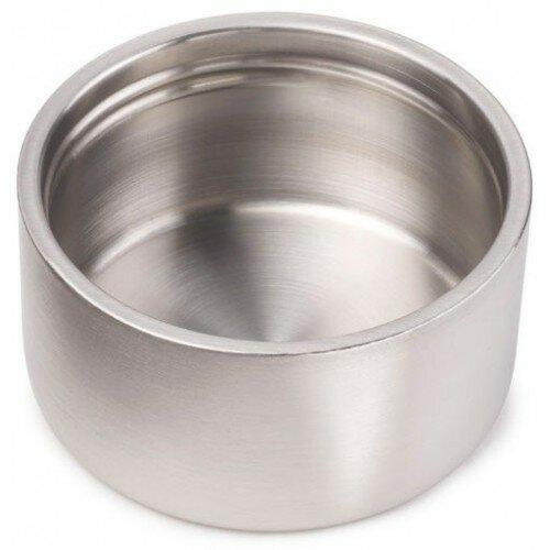 Термос для еды Esbit FJ750SP-BG, 0.75 л