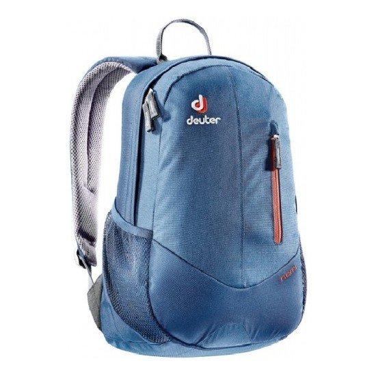 Рюкзак Deuter Nomi (черный, синий)