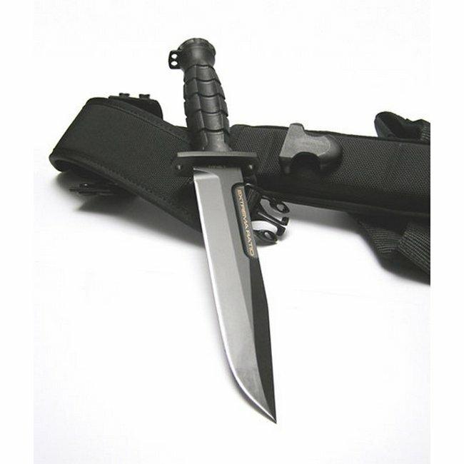 Нож Extrema Ratio MK 2.1