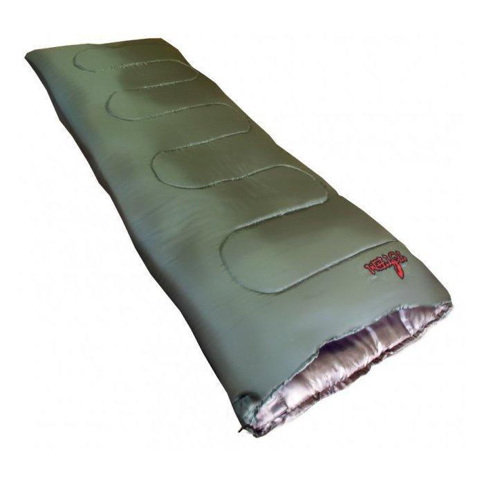 Спальный мешок Totem Woodcock XXL, TTS-002.12