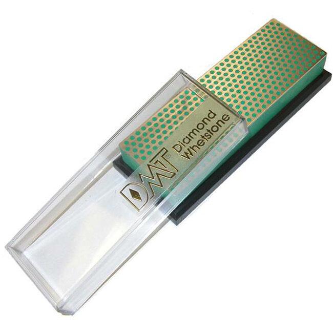 Алмазный точильный камень Whetstone™ DMT 6