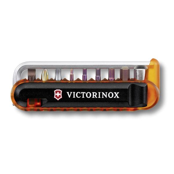 Мультитул Victorinox Bike Tool PB 470, 4.1329.RH