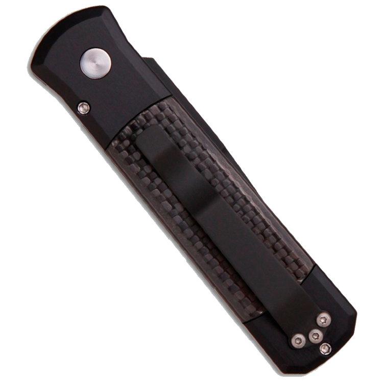 Нож автоматический складной Pro-Tech Godson, PT705