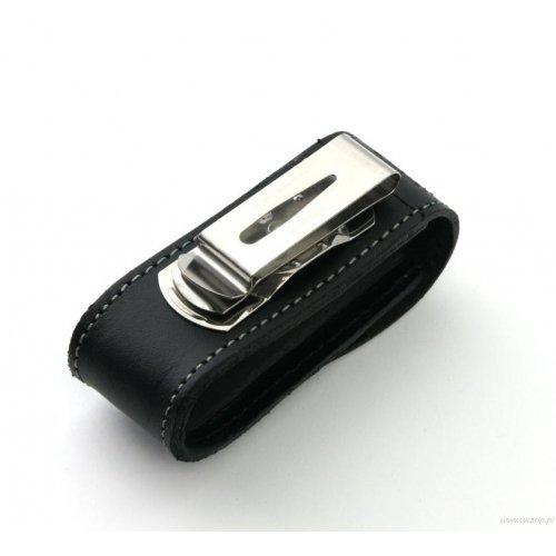 Чехол кожаный Victorinox 4.0520.31