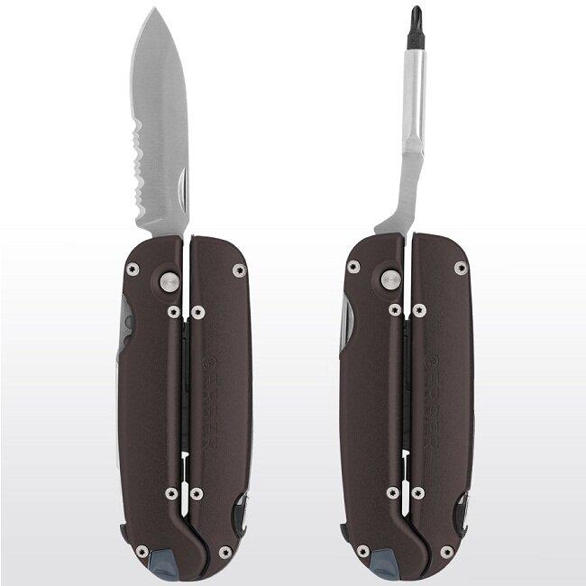 Мультитул Gerber Balance Jaw Tool 31-001250