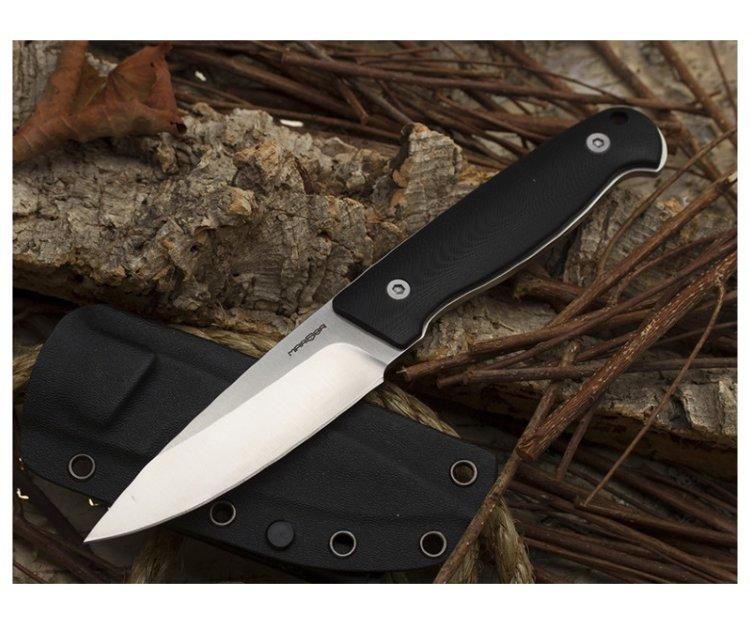 Нож Marser Jag-15, 54157