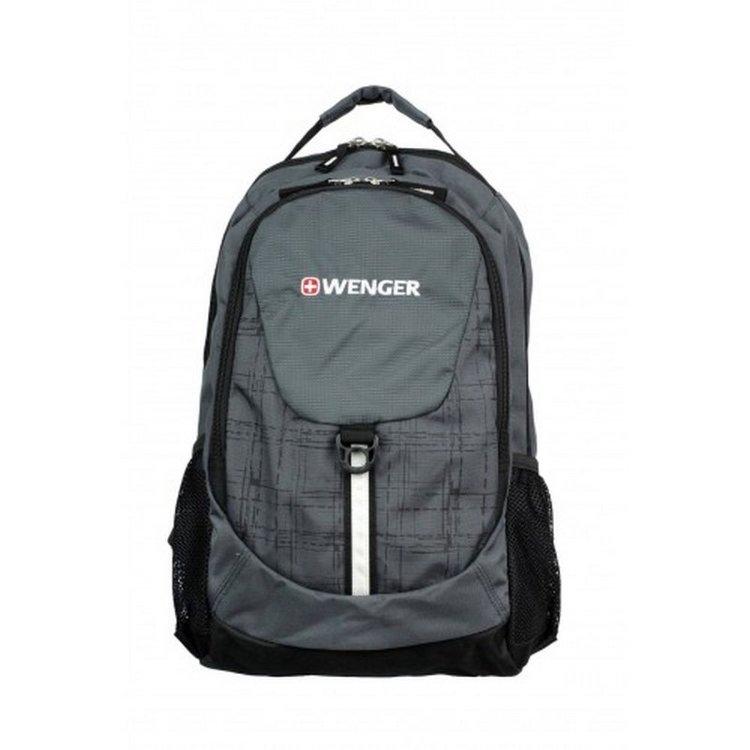 Рюкзак WENGER (31264415), 22 л