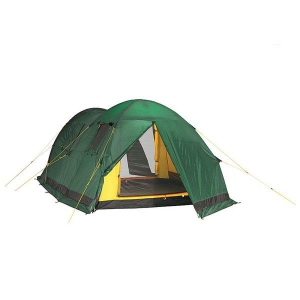 Палатка Alexika Grand Tower 4, 9168.4401