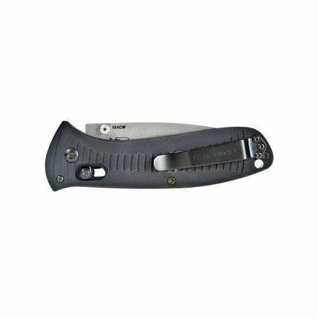Нож Benchmade Presidio BM520