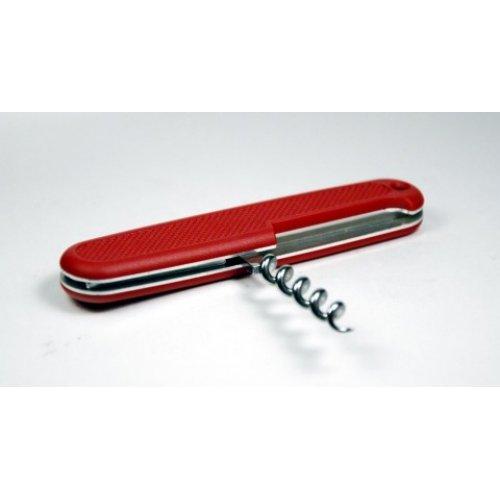 Нож Victorinox Solo 0.8720