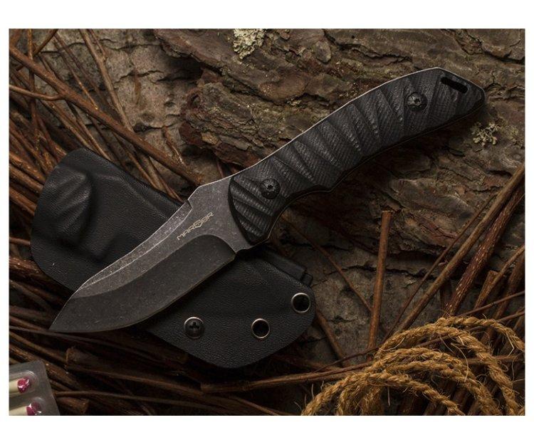 Нож Marser Jag-2, 53177