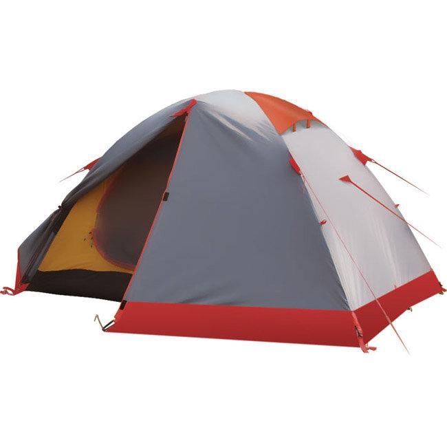 Палатка Tramp Peak 2, TRT-041.08