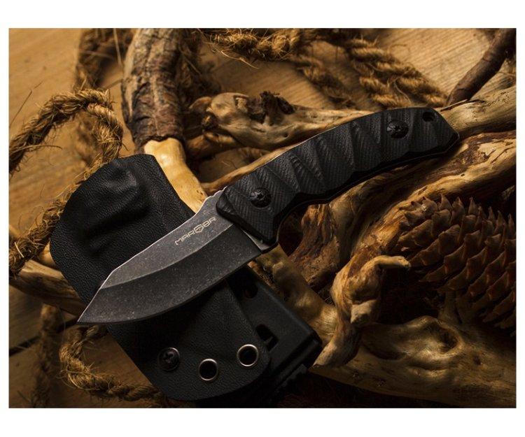 Нож Marser Jag-3, 53178